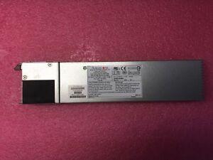 Charmant Ablecom Pws-801-1r (672042002948) Redundant Module Switching Power Supply Une Offre Abondante Et Une Livraison Rapide