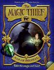 The Magic Thief, Book One by Sarah Prineas (Paperback / softback, 2009)