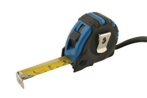 Laser Tools 5913 Tape Measure 5m
