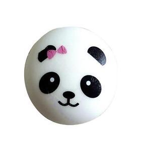 Randomly-Panda-Squishies-Kawaii-Buns-Bread-Smell-Charms-bag-Cellphone-Straps-P