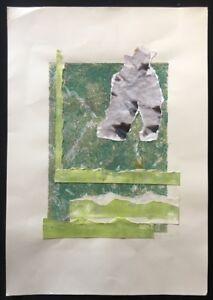 Inge-Loisch-Collage-2017-handsigniert-und-datiert