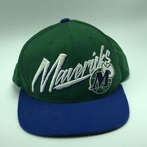 La foto se está cargando Gorra-Sombrero-Gorro-Dallas-Mavericks -NBA-Baloncesto-Hardwood- 61fb838dbc0