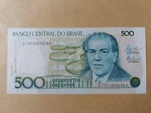1986-500-AA-Brasil-1986-500-Cruzados-Commemorative-UNC