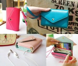 Fashion-Korean-Cute-Envelope-Wallet-Case-For-Samsung-Galaxy-S3-S2-iPhone-5-4S-4
