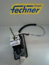 Gangwahlschalter VW touareg 7L V10 TDI 7L6713025C Automatik Schalthebel