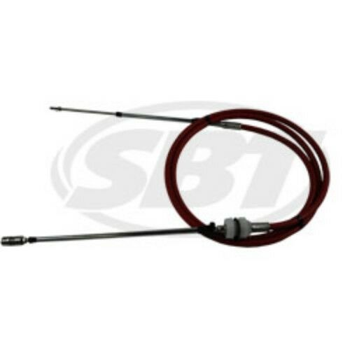 Reverse Kabel Yamaha Fx Ho / Cruiser/Cruiser Ho F1W-6149C-00-00 F1W-6149C-00-00 Ho Sbt F1W-6149C-00 8dfe3a