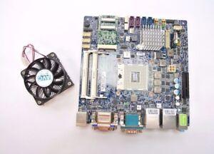 BCM-Advanced-MX67QMD-Mini-ITX-Q67-Socket-G-PGA-989-Core-I-Series-Motherboard