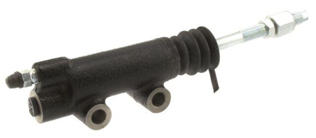Clutch Slave Cylinder AISIN CRT-012 fits 74-80 Toyota Land Cruiser