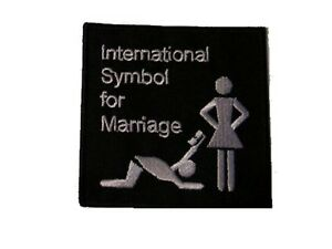 Ecusson-brode-humoristique-mariage-humour-decale-marriage-humor-patch