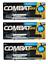 3-Combat-Max-ANT-KILLING-GEL-Killer-Bait-Syringe-0-95-oz-Kills-Nest-Colony-97306 thumbnail 1