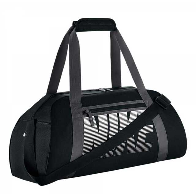 BORSA DA SPORT donna Nike WOMEN'S NIKE GYM CLUB TRAINING