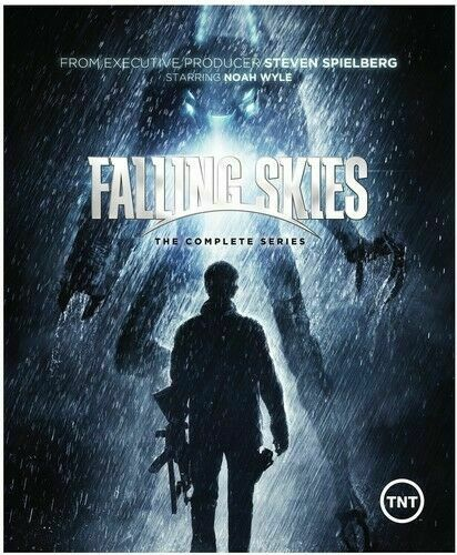 falling skies season 4 episode 1 watch online free
