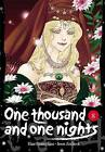 One Thousand and One Nights: v. 8 by SeungHee Han, JinSeok Jeon (Paperback, 2009)
