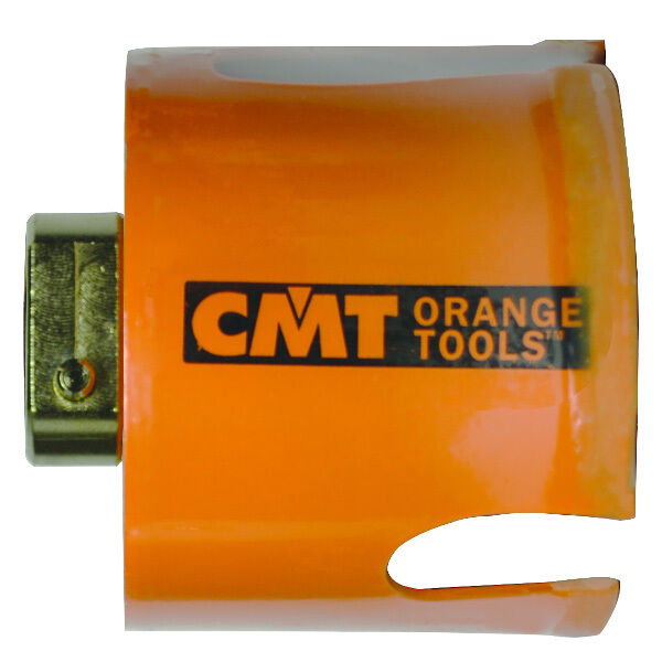 CMT Sierras de de de cinta taza multiuso Cod 550 749033
