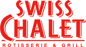 Swiss Chalet Coupon code $5 off purchase of $30 Exp. Sept. 30 2021 Canada