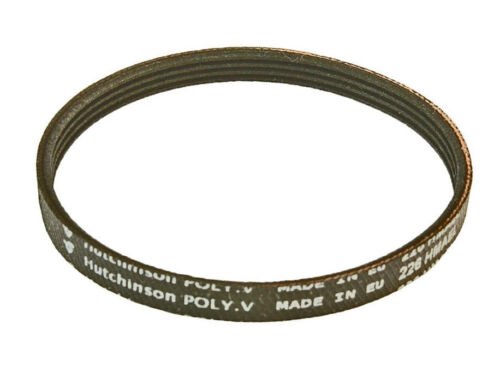 Petite poulie ceinture pour Beko Sèche-linge drvs73w DRVT61W DRVS62 drvt71w2 4PHE226
