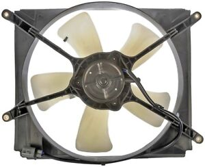 Engine-Cooling-Fan-Assembly-Left-Dorman-620-504