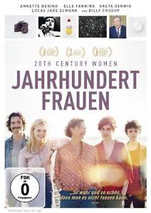 Jahrhundertfrauen-2017-DVD