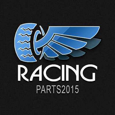 racing-parts2015