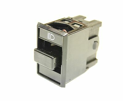LOTUS ESPRIT 1978 - 1980  & ELITE 1975 - 1982 LIGHT SWITCH  34224