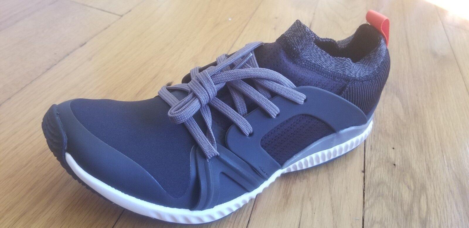 Adidas  Stella Stella Stella MacCartney  shoes 7ecdad