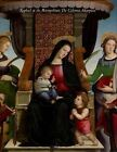 Raphael at the Metropolitan: The Colonna Altarpiece by Linda Wolk-Simon (Paperback, 2006)