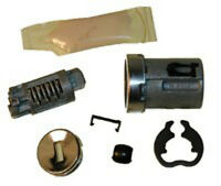 Ford Focus Ignition Cylinder Switch For 2001-2011 Vehicle