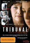 The Tribunal (DVD, 2011)