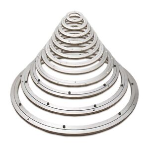 Lazy-Susan-Rotating-Aluminium-Turntables-Bearing-Mechanism-Small-to-Large