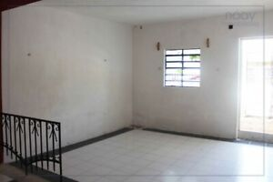 Venta de casa en La Lazaro Cardenas NT-216