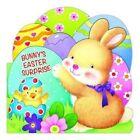 Bunny's Easter Surprise by Roberta Pagnoni, Andrea Lorini (Board book, 2015)