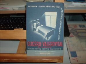 grafica-futurista-1939-stampa-propagandistica-GLICERO-VALEROVITAL