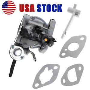 Details about Carburetor Replacement for Kohler Engines 18 853 16-S SH265  6 5hp Carb Kit US