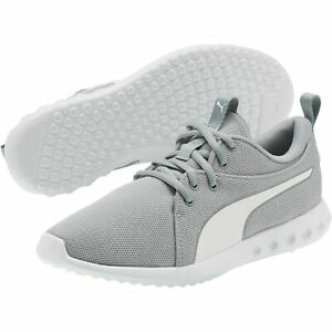 PUMA Carson 2 Cosmo Women's Running Shoes Women Shoe Running