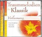 Violinromanze-Traummelodien der Klassik von Various Artists (2012)