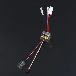 320A-Brushed-Speed-Controller-ESC-f-1-8-1-10-RC-Electric-Car-Truck-Buggy-Boat-Lt