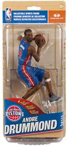 Andre-Drummond-Detroit-Pistons-NBA-Basketball-Figure-Series-31