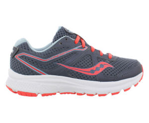 Saucony Grid Cohesion 11 Running Women's Shoes