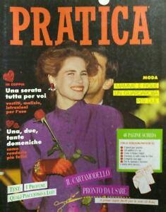 PRATICA-N-2-1989