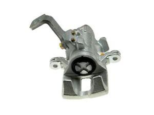 Rover-45-1999-2005-Rear-Right-Brake-Caliper