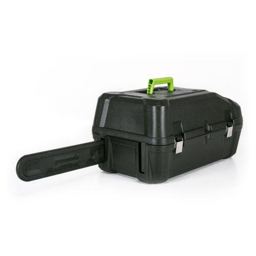 Greenworks PRO 80V Chainsaw Hard Case HC0A00