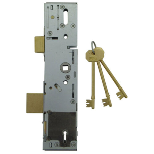 Era Vectis 5 Levier lockcase 45 mm vectiscase 45