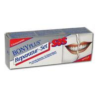 Bonyplus Zahnprothesen Repar 1p Pzn 02363480