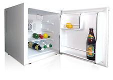Bomann Kühlschrank Kb 340 : Acopino bc50a mini kühlschrank 48l minibar kühlbox ebay