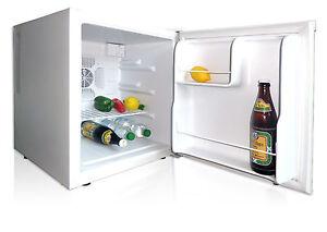 Mini Kühlschrank Oder Kühlbox : Acopino bc a mini kühlschrank l minibar kühlbox neues modell