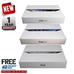 Apple-iPad-Air-1-2-mini-1-2-3-4-9-7in-7-9in-16GB-32GB-64GB-128GB-WiFi-Tablet