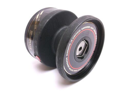 91 RD2988 Baitrunner 4500 SHIMANO SPINNING REEL PART - Spool