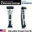NEW-Philips-Norelco-Bodygroom-BG2040-Cordless-Series-7100-Shaver-Wet-Dry-Shower thumbnail 1