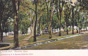 Rockville-Conn-Talcott-Park