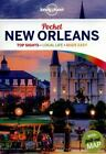 Travel Guide: POCKET NEW ORLEANS 2 by Adam Karlin (2015, Paperback)